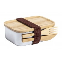 lunchbox Sariul