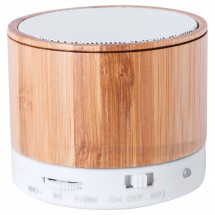 "bluetooth speaker ""Kaltun"""