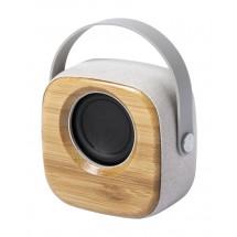 Bluetooth Speaker Kepir - beige