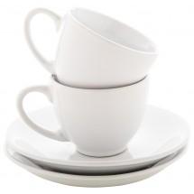 Espresso Set ''Mocca''