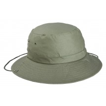 Zonnehoed ''Safari'' - Groen