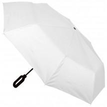Paraplu ''Brosmon'' - Wit