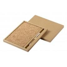 notebook set Minsor