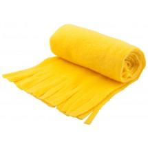 Sjaal ''Anut'' - Geel