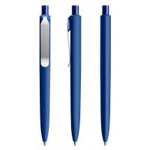 prodir DS8 PSR Push Kugelschreiber - Klassikblau
