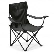 Strandstoel EASYGO - zwart