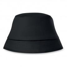 Zonnehoed BILGOLA - zwart