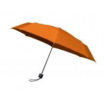 Falconetti® opvouwbare paraplu-oranje