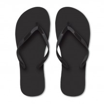 PE slippers, maat L MO HONOLULU - black
