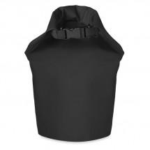 Waterbestendige bag SCUBA - zwart