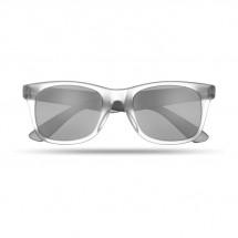 Klassieke zonnebril AMERICA TOUCH - zwart