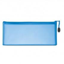 Grote pennenetui GRAN - blauw