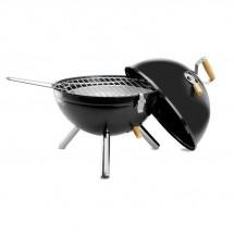 Barbecue KNOCKING - zwart