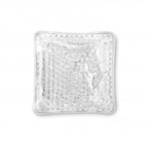Handwarmer BOLITAS - transparent