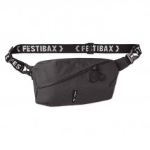 Festibax® Basic FESTIBAX BASIC - zwart