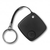 Bluetooth device, anti-lost FINDER - zwart