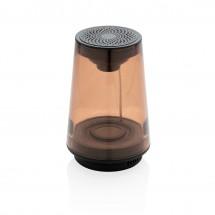 Encore 5W draadloze speaker - zwart