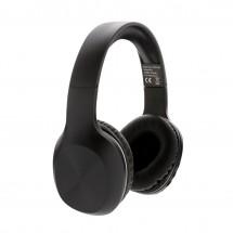 JAM draadloze headphone - zwart