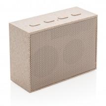 3W tarwestro mini speaker, bruin - bruin