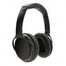 ANC draadloze hoofdtelefoon - zwart