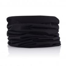 Multifunctionele sjaal - zwart