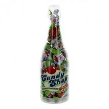 Party Bottle - vulling E