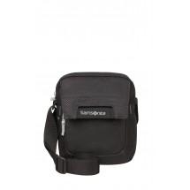 Samsonite Sonora Crossover Bag Black