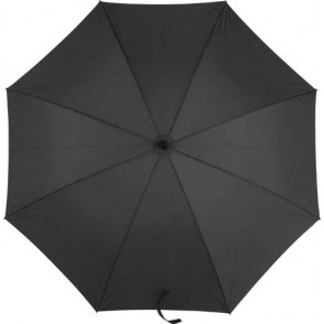 Automatische paraplu met acht panelen