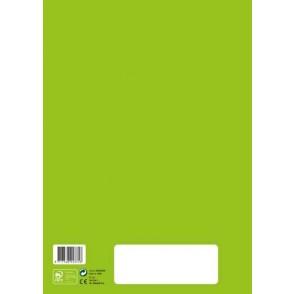 Kleurboek voor volwassenen (A4 formaat) 'Mixed'
