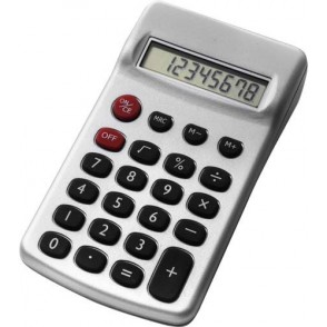 Calculator 'Star'