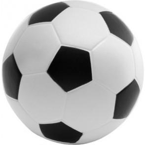 Anti-stress voetbal van PU foam
