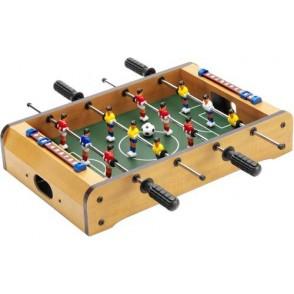 Tafelvoetbal spel 'Winner'