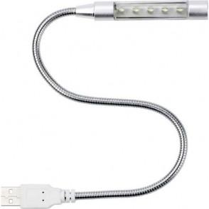 USB computerlampje