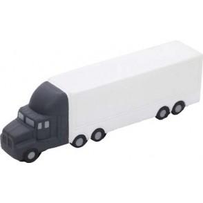 Antistress 'truck'