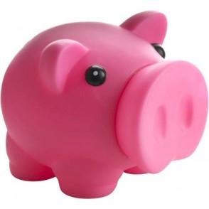 Spaarvarken 'Piggy'