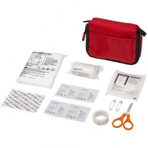 19 delige EHBO kit