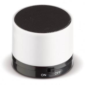 Speaker Mini 3W