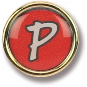 Metalen pin