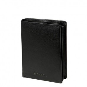 Samsonite Success SLG Wallet 8cc