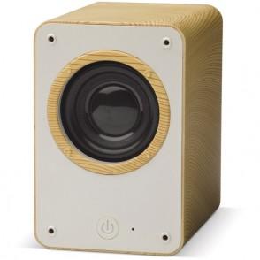 Speaker Hout 3W