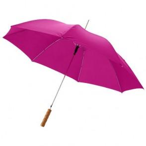 """23"""" Lisa Automatische paraplu"""