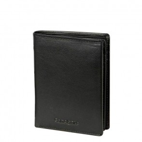 Samsonite Success SLG Wallet 10cc