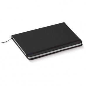 PU notitieboek A5