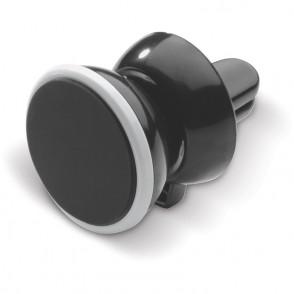 Smartphone Houder Auto Magneet
