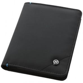 Odyssey RFID paspoorthoesje