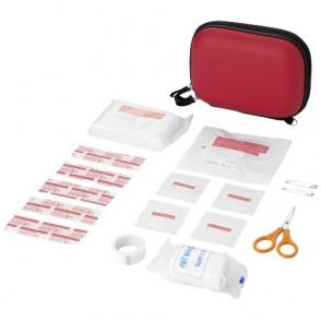 16 delige EHBO kit