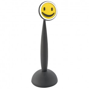 smile balpen
