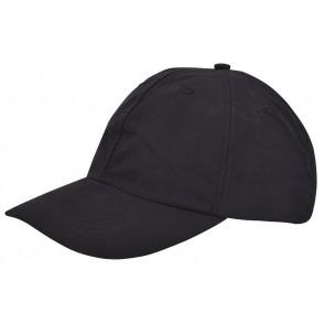 Microvezel Cap