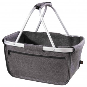 Vilt Shopper BASKET