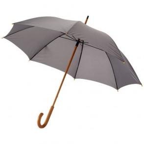 """23"""" Jova Klassieke paraplu"""